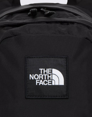 Městský batoh The North Face Hot Shot SE