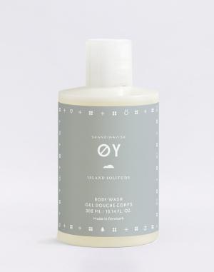 Kosmetika Skandinavisk OY 300 ml Body Wash