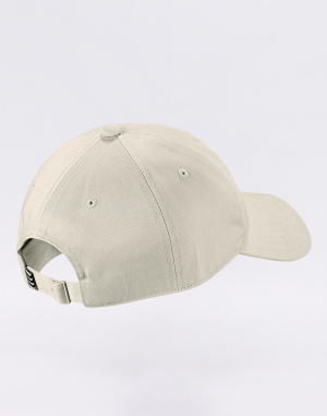 Dad cap adidas Originals Samba Cap