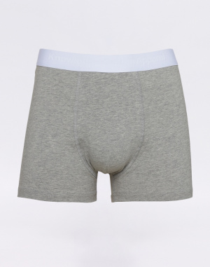 Knowledge Cotton - 1 Pack Solid Colored Underwear