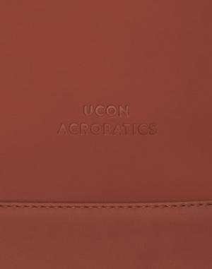 Městský batoh Ucon Acrobatics Hajo