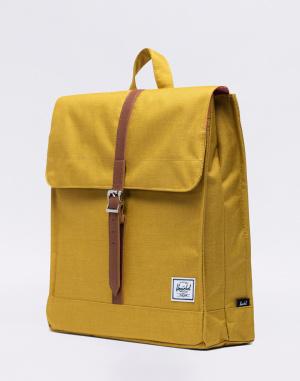 Městský batoh Herschel Supply City Mid-Volume