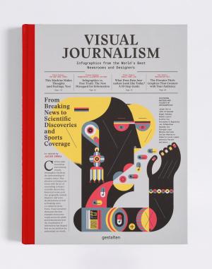 Gestalten - Visual Journalism