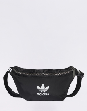 adidas Originals - Waistbag