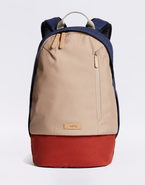 Bellroy - Campus Backpack