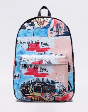 Herschel Supply - Basquiat Classic XL