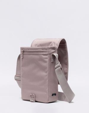 Crossbody bag - Herschel Supply - Lane Small