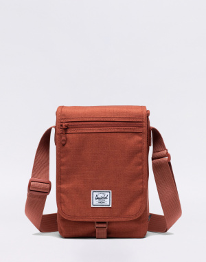 Herschel Supply - Lane Small
