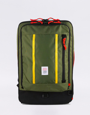 Topo Designs - Travel Bag - 30L