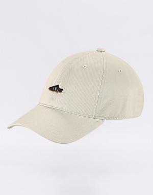 adidas Originals - Samba Cap