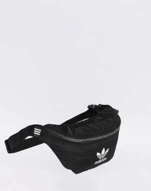 Ledvinka adidas Originals Waistbag