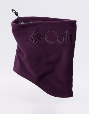 Columbia - CSC Fleece Gaiter