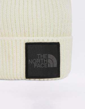 The North Face - TNF Logo Box Cuff