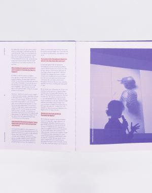 Kniha Idea Books Social Design Cookbook