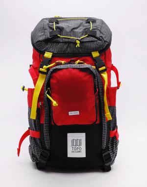 Topo Designs - Subalpine Pack