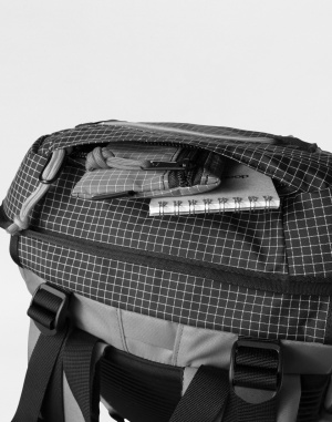 Backpack Topo Designs Subalpine Pack
