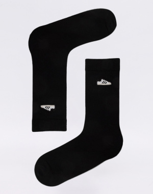 adidas Originals - Super Sock