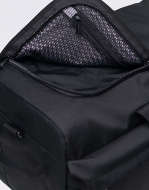 Duffel bag Herschel Supply Outfitter 50