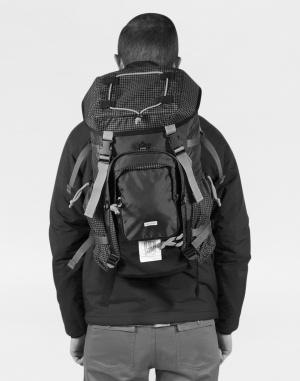 Backpack Topo Designs Subalpine Pack
