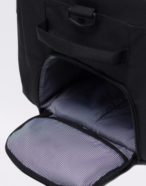 Cestovní taška Herschel Supply Outfitter 50