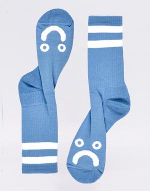 Polar Skate Co. - Happy Sad Socks