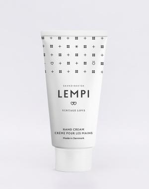 Skandinavisk - Lempi 75 ml Hand Cream