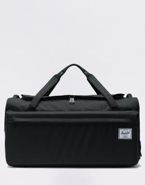 Herschel Supply - Outfitter 90