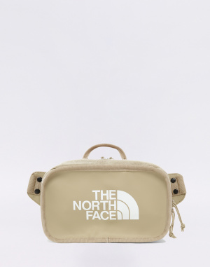 The North Face - Explore BLT S