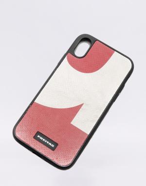 Obal na telefon Freitag F342 Case for iPhone XR