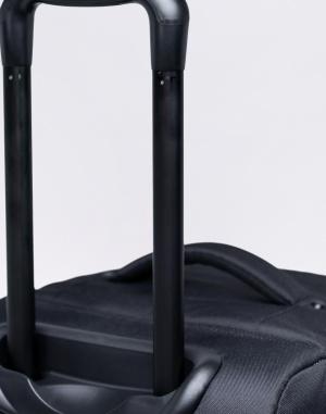Měkký kufr Herschel Supply Wheelie Outfitter 70