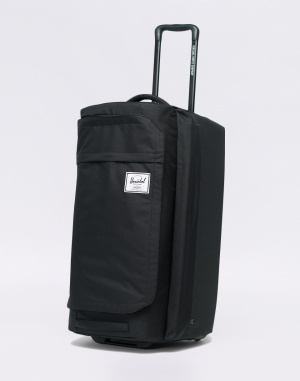 Kufr - Herschel Supply - Wheelie Outfitter 70
