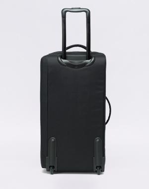 Herschel Supply - Wheelie Outfitter 70