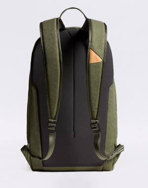 Městský batoh Bellroy Campus Backpack