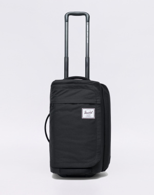 Herschel Supply - Wheelie Outfitter 50