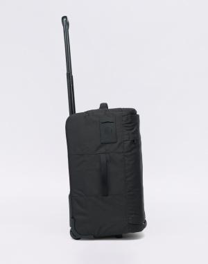 Měkký kufr Herschel Supply Wheelie Outfitter 50