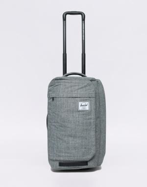 Herschel Supply - Wheelie Outfitter 50