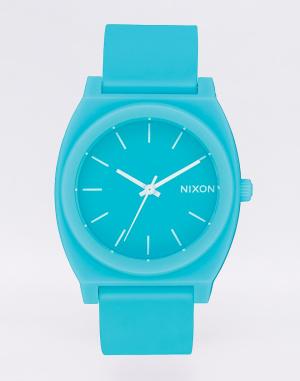 Nixon - Time Teller P