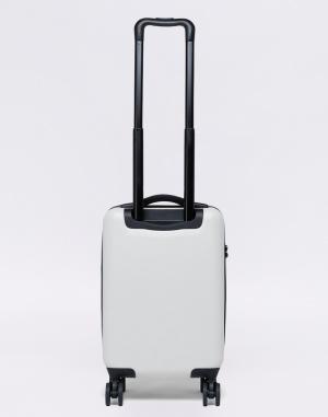 Herschel Supply - Trade Carry-On