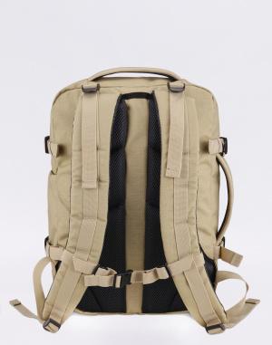 Cestovní batoh - Cabin Zero - Military 28 l