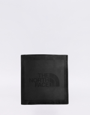 The North Face - Stratoliner Wallet