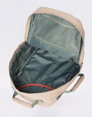 Cestovní batoh Cabin Zero Classic 28 l