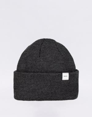 Makia - Merino Thin Cap