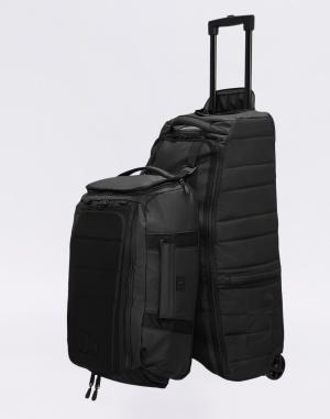 Cestovní batoh Db (Douchebags) The Carryall 40L