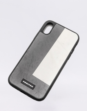 Phone case Freitag F342 Case for Iphone XR