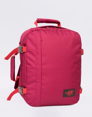 Cestovní batoh - Cabin Zero - Classic 28 l