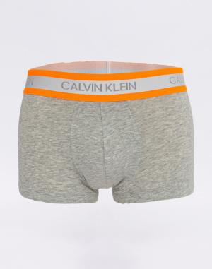 Calvin Klein - Trunk