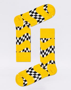 Happy Socks - Race