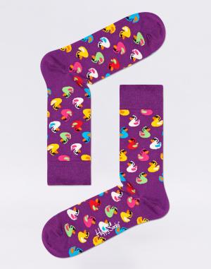 Happy Socks - Rubber Duck