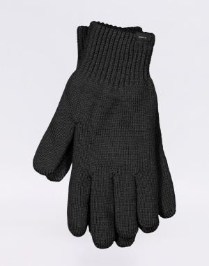 Rukavice Makia Wool Gloves
