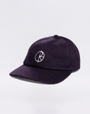 Polar Skate Co. - Boiled Wool Cap